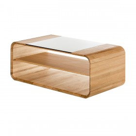 Ema Coffee Table