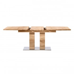 Hobro Extending Dining Table
