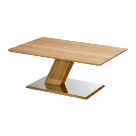 Klint Coffee Table