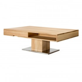 Koge Coffee Table