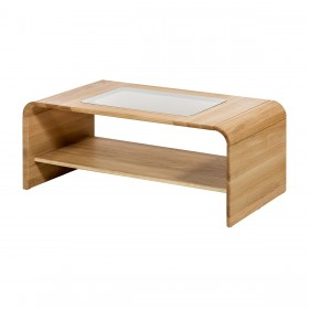 Korsor Coffee Table