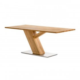 Lokken Dining Table