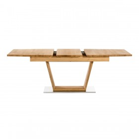 Mors Extending Dining Table
