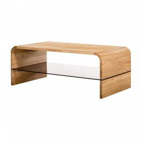 Soro Coffee Table